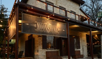 moonshine grill.jpg